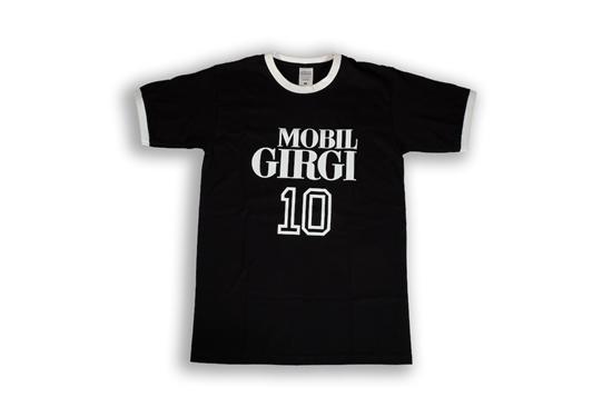 Immagine di T-shirt MobilGirgi - Ossola - Adulto