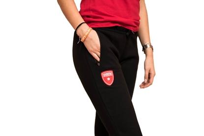 Immagine di Pantaloni tuta - Donna