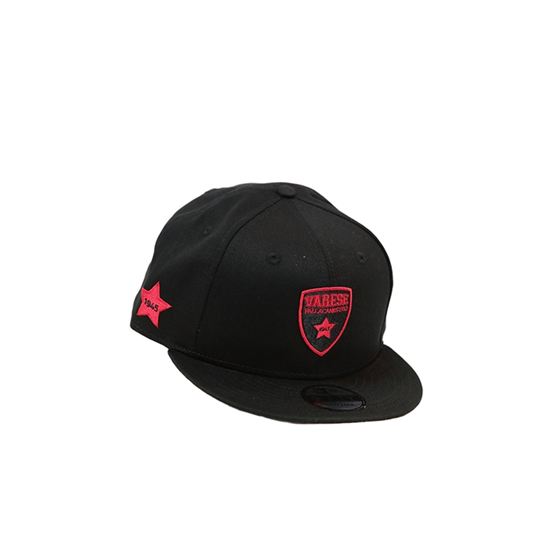 Immagine di Cappellino New Era